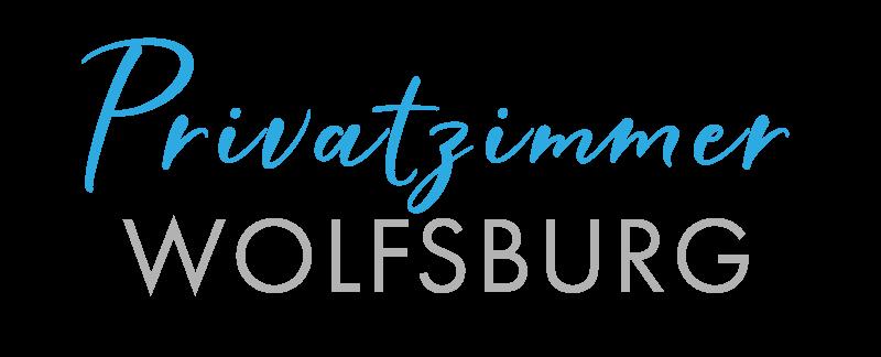 Private freie möblierte Zimmer in Wolfsburg